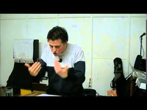 Jose Luis Peralta   - Cultivando Ese Nuevo Deseo