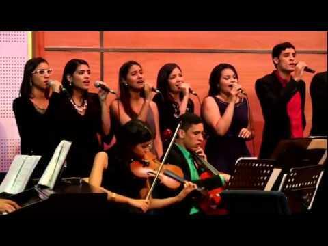 El Vino A Mi Vida En Un Dia Muy Especial Cambio Mi Corazon - Musica Cristiana