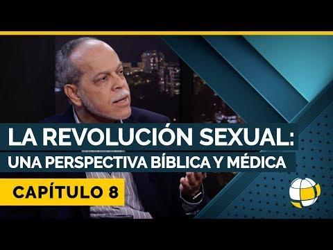 Entendiendo Los Tiempos -  La Revolución Sexual: Una perspectiva bíblica y médica | Cap #8 | - Tempo