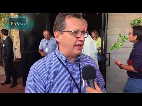 Radio Faro de Gracia - Entrevista 2