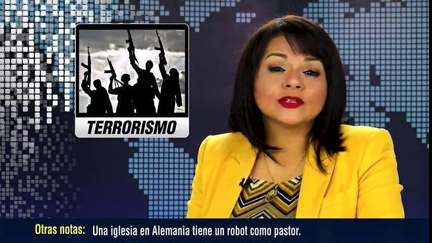 Musulmanes de Filipinas arriesgan sus vidas para salvar a cristianos capturados por terroristas