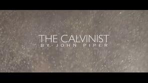 The Calvinist (with Subtitles)