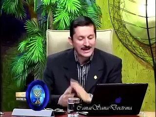 Los Falsos Apostoles de ENLACE TV - Armando Alducin