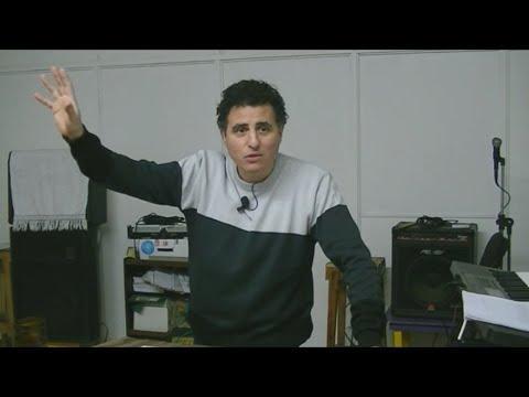 Jose Luis Peralta - El Contentamiento Cristiano, Consejos Practicos