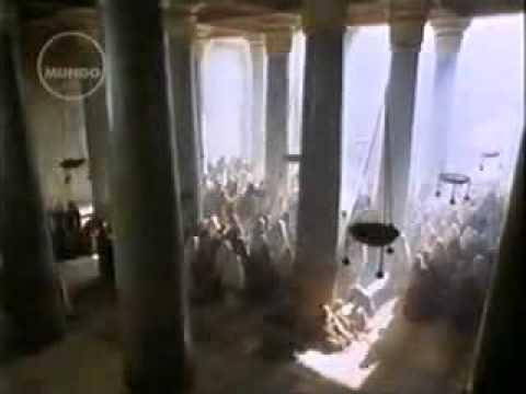 Mateo 23 - Jesucristo confronta a los Fariseos