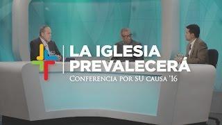 Respuestas | Programa especial Por Su Causa 2016 - Parte 1 - Pastor Miguel Núñez