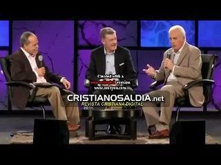 ¿Puede Una Mujer Ser Pastora De Una Iglesia - John MacArthur