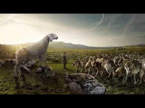 Dentro De Dos Dias Se Celebra La Pascua- Charles H Spurgeon (Español)