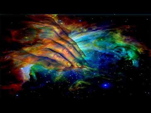 Predica -  La Obra del Dios Soberano - Sugel Michelen