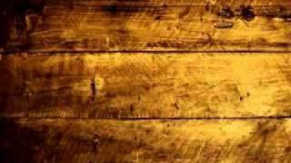 El Mensaje Olvidado De Jesus - Paul Washer