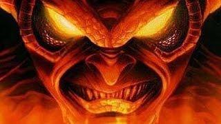 Cómo actúa el diablo y sus demonios