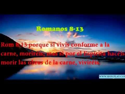 Como Matar Al Pecado En Tu Vida - Paco Orozco