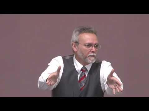 Eugenio Piñero - Un esposo considerado