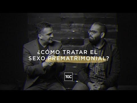 Reflexiones Cristianas - ¿Cómo tratar el sexo prematrimonial?