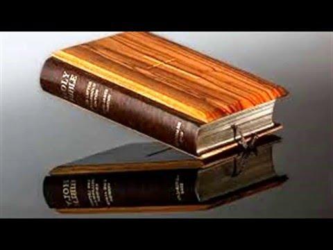 Un Gran Evangelio Para Grandes Pecadores- Charles Spurgeon  Español