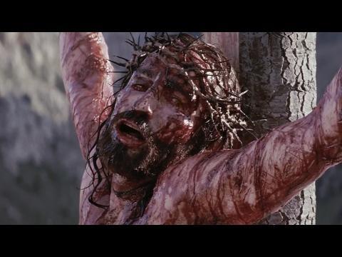¿Usted sabe porque el SEÑOR JESÚS murió en aquella Cruz?