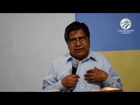 Traidores y desertores - Antonio Lazaro