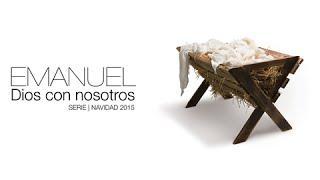 """EMANUEL: DIOS CON NOSOTROS - 1 """"Y vendrá el día..."""""""