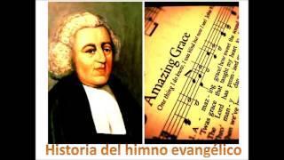 Historia del himno - Santo, santo, santo
