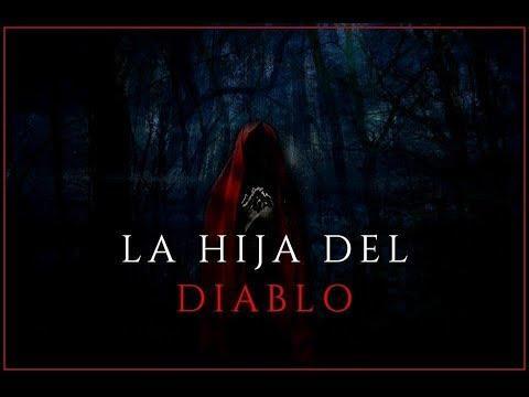 Juan Manuel Vaz - La hija del diablo