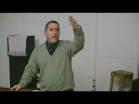Victor Peralta  - Bienaventurados Los Que Lloran