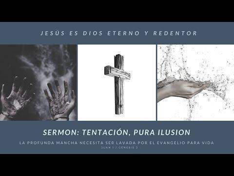 Tentaciones, pura ilusión / JEDEYR 01