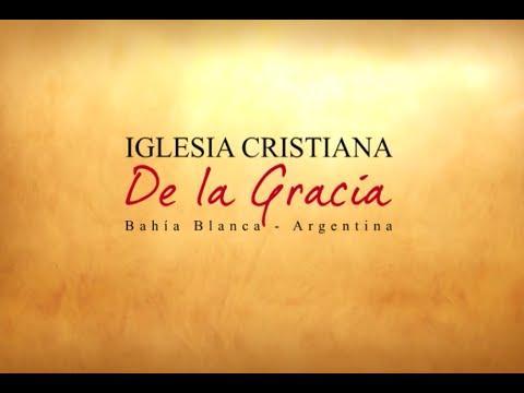 Jose Luis Peralta - Serie Del Sermon Del Monte - Mateo 5:9
