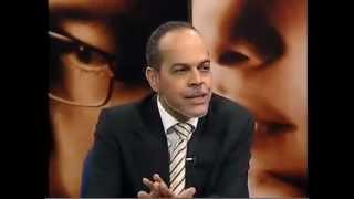 Miguel Nuñez - Aconsejando al Homosexual