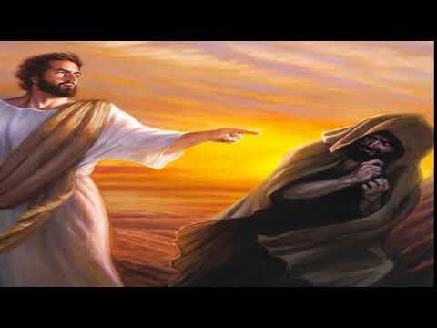 Predica Español / Cristo el Vencedor de Satanás - Charles Spurgeon
