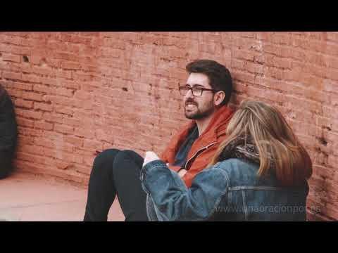 Descubre la Comunidad de Madrid - Video