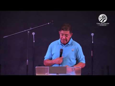 Matrimonio es igual a compañeros - Salvador Pardo