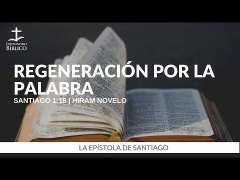 Cristianismo Bíblico - Culto de adoración en vivo