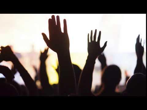 Predica -  La adoración y el evangelio. - Sugel Michelen