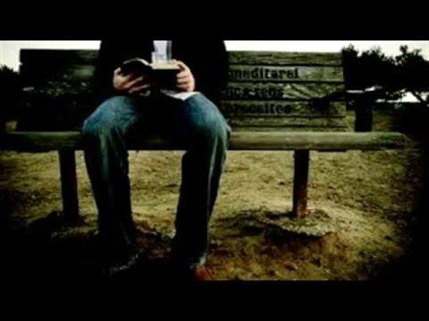 Un Evangelio Sencillo Para Gente Sencillo Para Gente Sencilla - Charles Spurgeon Español