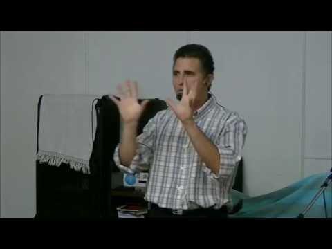 Jose Luis Peralta   - El Evangelio De Mateo - N°2
