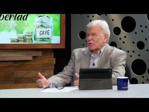 La Libertad Financiera - 2 Temporada Entendiendo Los Tiempos Cap 78