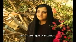 Ellos nos odian  - Este video muestra el odio hacia los Cristianos