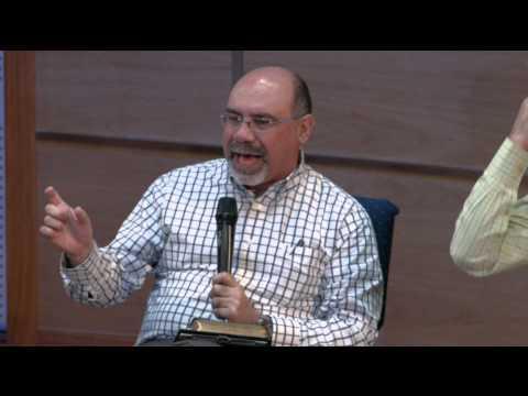 Preguntas Y Respuestas Dia 2 Conferencia Salvos Para Adorar