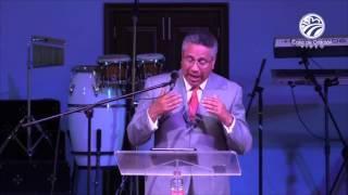 El cristiano y la calidad moral - Chuy Olivares