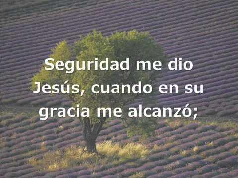 Mi Salvador En Su Bondad - Himno Cristiano