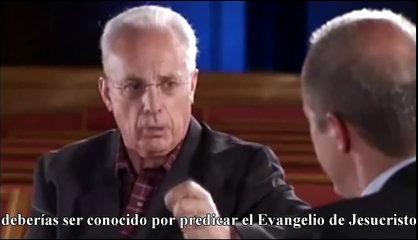 El Cristiano y la Política - John MacArthur en Español