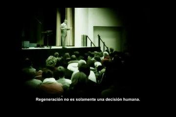 Paul Washer - La Doctrina Olvidada