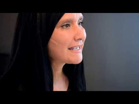 Verónica Rodas - Fomenta el respeto por la propiedad ajena, aún en los detalles más pequeños