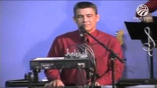 Janette Arroyo y Julio Márquez - Alabanza y adoración