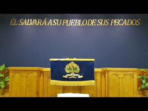 El descenso del Espiritu Santo tras la ascensión de Cristo - Angel Alvarez