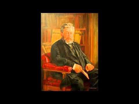 La Agonía En Getsemaní  - Charles Spurgeon (Español)