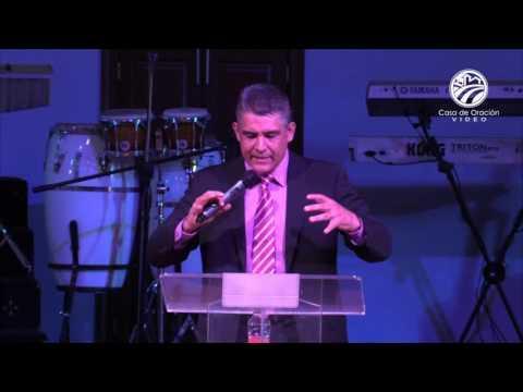 El amor en la vida cristiana - Julio Márquez - Vida cristiana sólida