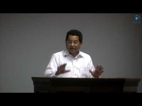 Héctor Santana - ¿Qué Logró la resurrección?