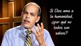 ¿por qué no todos son salvos? - Miguel Núñez