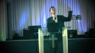 Luis Rodas - ¿A qué Dios adoro?